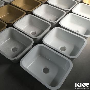 Reines Schwarz Doppel Schüssel Verwendet Einzigartige Italienische  Küchenspülen Für Verkauf,Geschnitzten Stein Waschbecken Küche - Buy  Verwendet ...