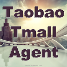 Taobao Buying Agent Taobao Sourcing Tmall agent Yiwu supplier