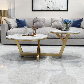 Luxury Italian Quartz Top Small Round Marble And Glass Coffee Table Buy Coffee Table With Glass Top Modern Marble Coffee Table Coffee Marble Table Italian Glass Coffee Tables Coffee Table Modern Glass