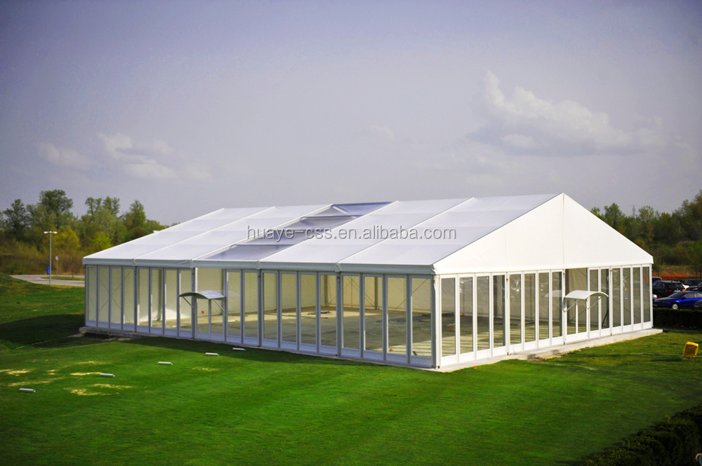 Decoration Lining Outdoor Wedding Tents Decoration Lining Outdoor Wedding Tents Suppliers and Manufacturers at Alibaba.com : large wedding tent - memphite.com
