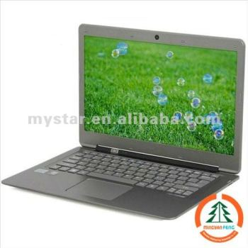 laptop product