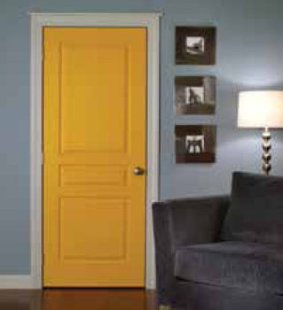 cheap bedroom door buy cheap bedroom door cheap door bedroom door