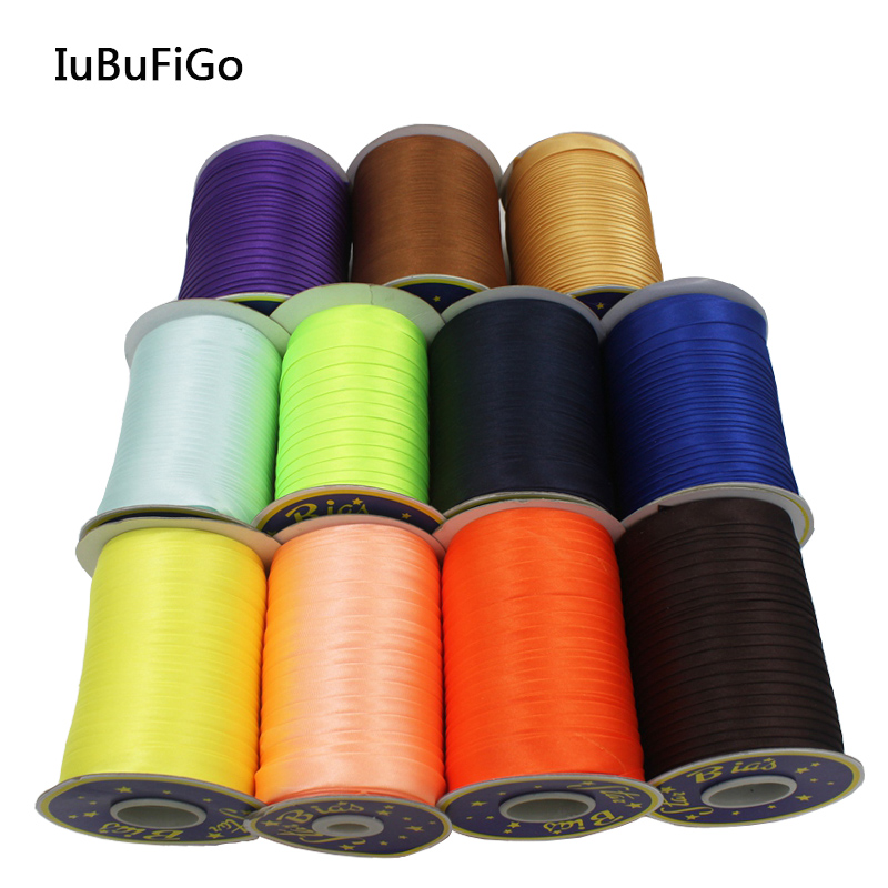 Online Buy Wholesale Bias Binding From China Bias Binding