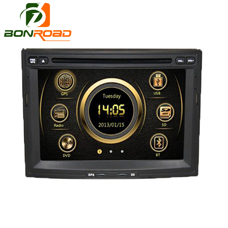 car navigation gps video for peugeot 3008 5008 with bluetooth radio dvd mp3 sd usb and vehicle. Black Bedroom Furniture Sets. Home Design Ideas