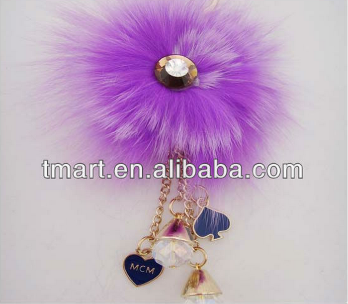 Custom metal feather pendant used for shoes, bags, clothings, belts and all decoration