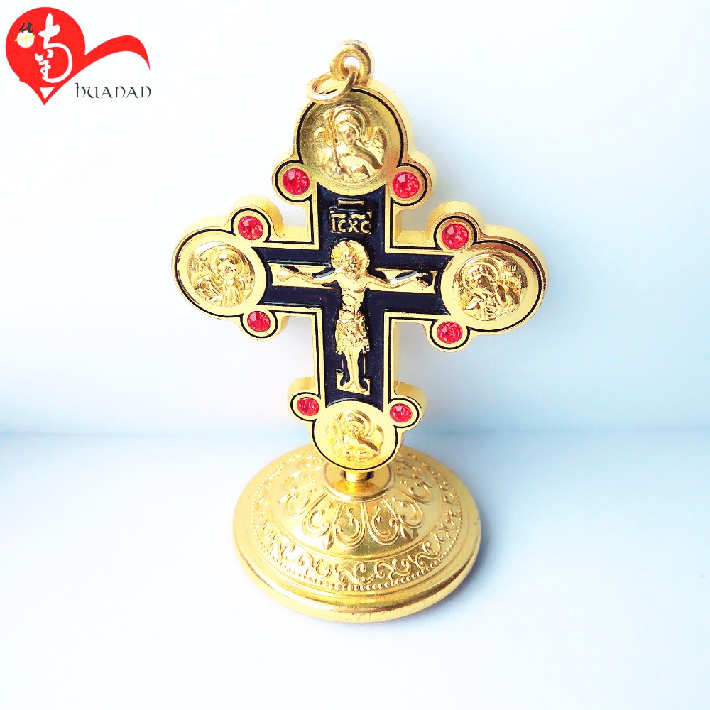 Religious Standing Cross, Religious Standing Cross Suppliers and ...