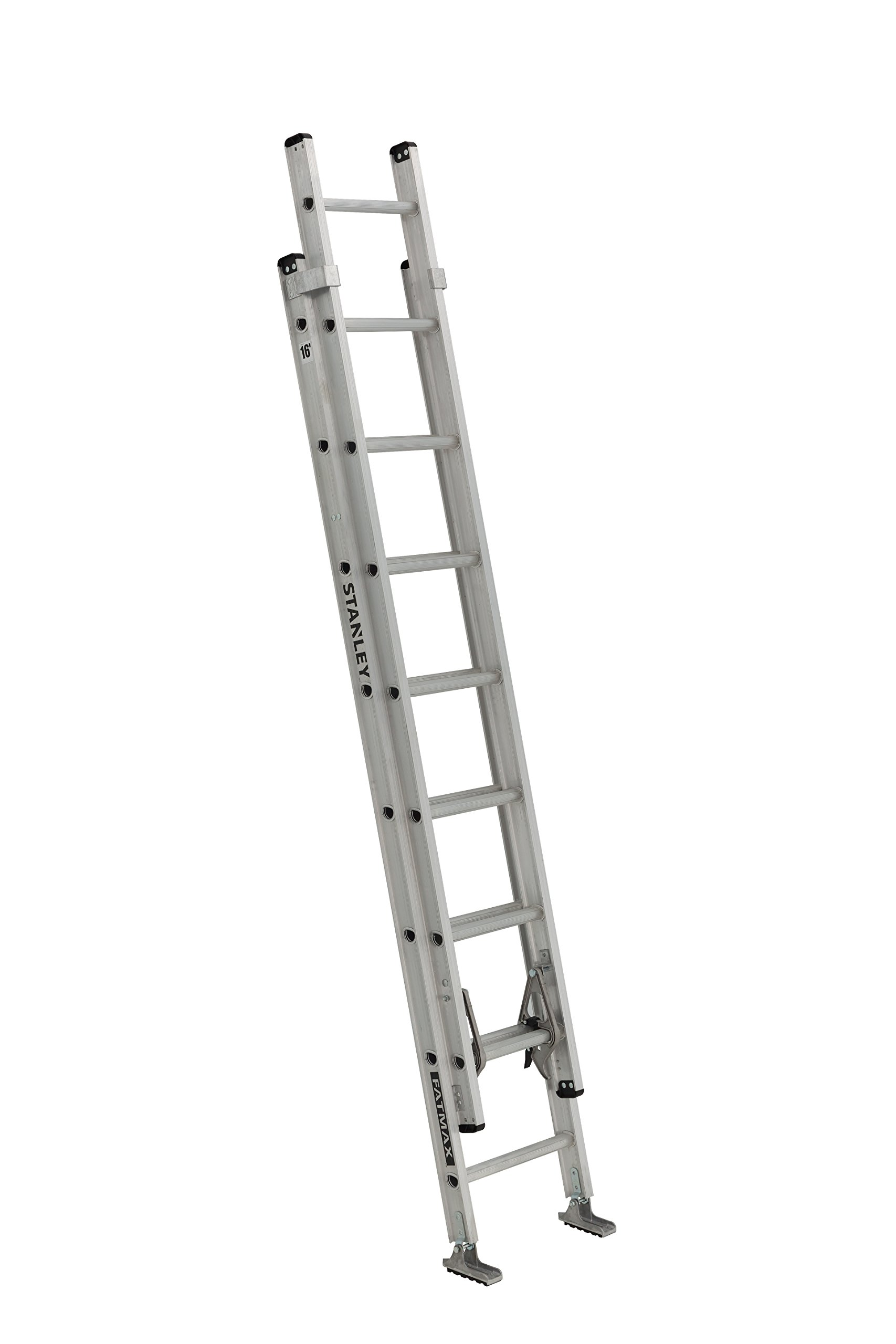 18 ft extension ladder mini rotary washing line