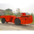 Low Height  Underground Mining Dump Truck  Price For Sale