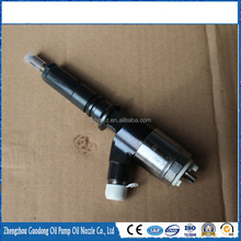Hot sale 3264700 For CAT 320D diesel CR injector 326-4700