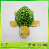 Wholesale toy from china custom plush sea turtle guangzhou toy