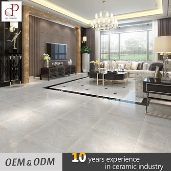 Drawing Room 3d Printing Polished Glazed Marble Like 80x80 Thailand Ceramic  Tiles Large Size   Buy Glazed Marble Like Tiles Large Size,Ceramic Tiles ...