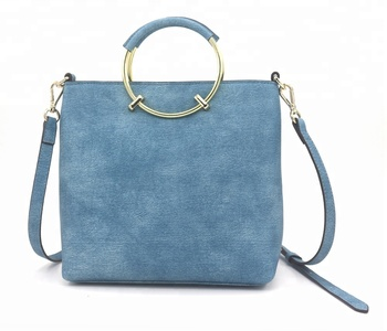 Famous Leather Brand Name Handbags