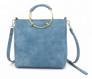 China Famous Brand Name Handbags Manufacturers And Suppliers On Alibaba
