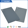 2015 Hot sell high temperature insulation fireproof silicone coated fiberglass fabric
