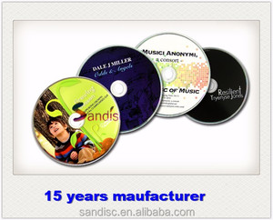 cd duplication and cd replication services and dvd copy and 8cm cd printing
