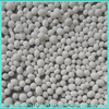 Nitrate and Chlorine-based Tower Prilling Compound Fertilizer