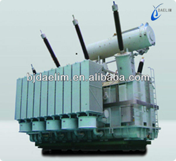 China kv voltage transformer wholesale 🇨🇳 - Alibaba