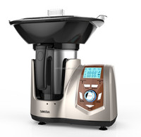 Buy multifunction stand mixer with grinder and in China on Alibaba.com