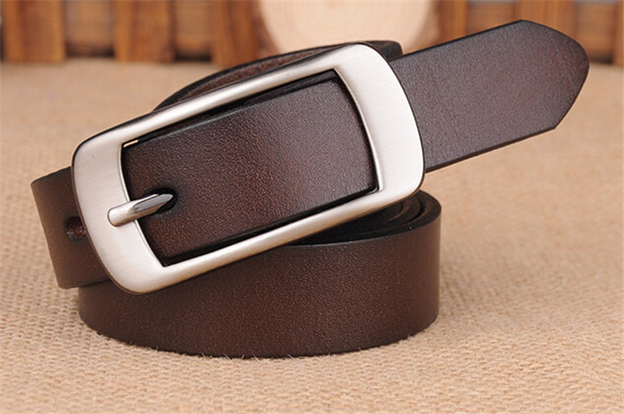 Customize China supply metal belt buckle fashion design metal pin belt buckle with clips