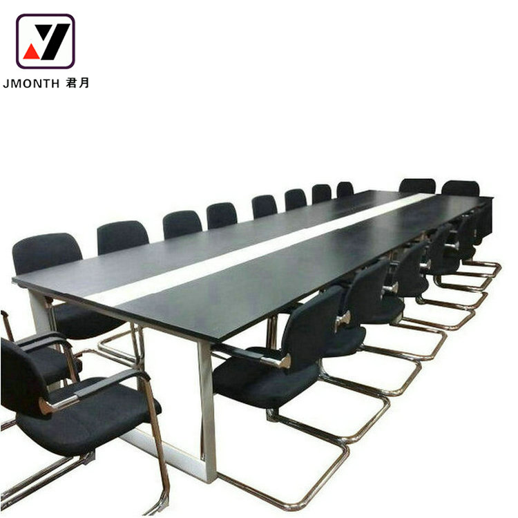 China Conference Table Size, China Conference Table Size Manufacturers And  Suppliers On Alibaba.com
