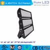 high quality ip65 180w led flood light with CE RoHs CCC certificate