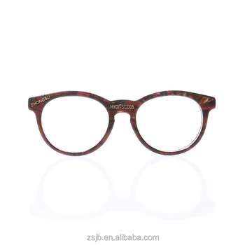Italy Fashionable Glasses Colorful Changeable Color Eyeglass Frames ...