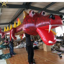 Inflatable Snake Costume Inflatable Snake Costume Suppliers and Manufacturers at Alibaba.com & Inflatable Snake Costume Inflatable Snake Costume Suppliers and ...