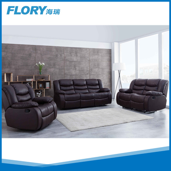 Modern Italy Genuine Leather Recliner Sofa Set - Buy Leather Recliner  Sofa,Italy Leather Sofa,Modern Leather Sofa Set Product on Alibaba.com