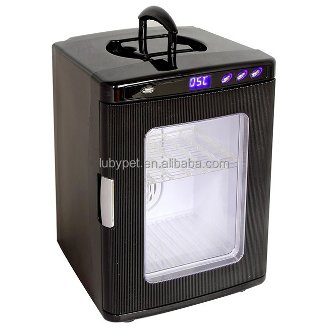 High quality reptile incubator, for reptile egg keeping and breeding thermostat, CE SGS approval
