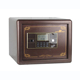 Stock valid safes,electronic safe box,digital safe well used at home