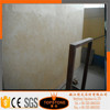 Wholesale High Quality Beige Color Darwin Wood Marble Slabs