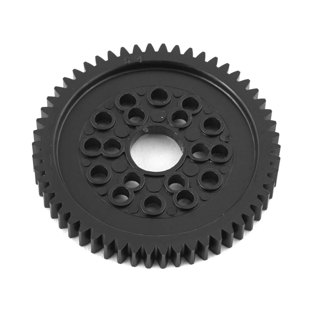 Cheap Spur Gear Tooth Design, find Spur Gear Tooth Design deals on