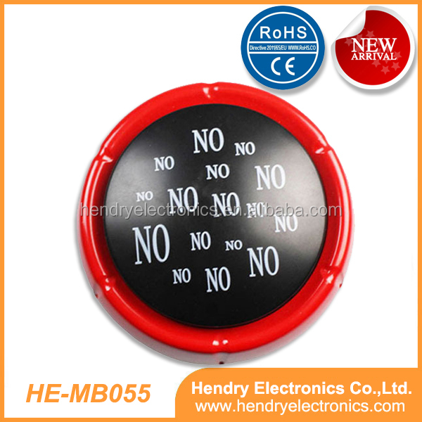 Buy Cheap China buttons for instant Products, Find China