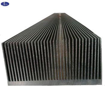 aluminium heat sink for power amplifier buy aluminum led heat sink aluminum enclosure heat. Black Bedroom Furniture Sets. Home Design Ideas