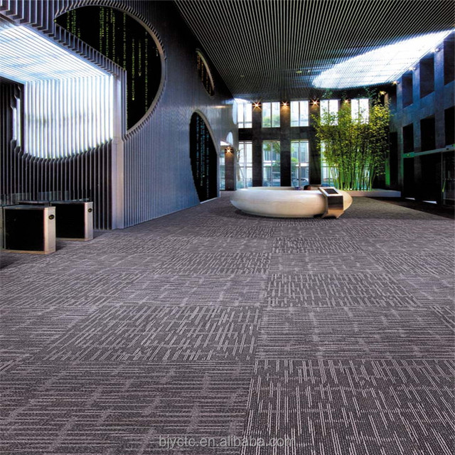 Carpet For Office , Luxury Home Carpet