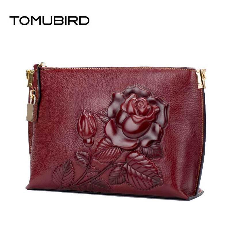 Купи из китая Багаж и сумки с alideals в магазине Tomubird franchised Store