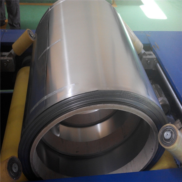 ASTM B265 Competitive Titanium Foil Price