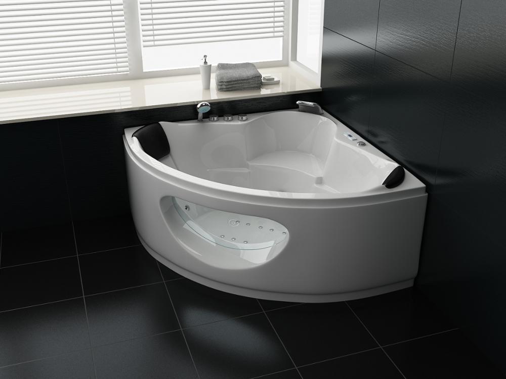 European Hot Saleair Bubble Bath Spa Massage Bathtub,Portable Best ...