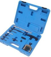 16v ti-vtc timing tool car special tools repair kit