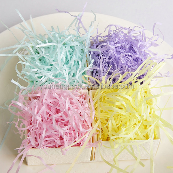 2016 hotsale different colors confetti cutting paper shredder