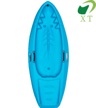 OEM fishing kayak mould or sea kayak mould for sale