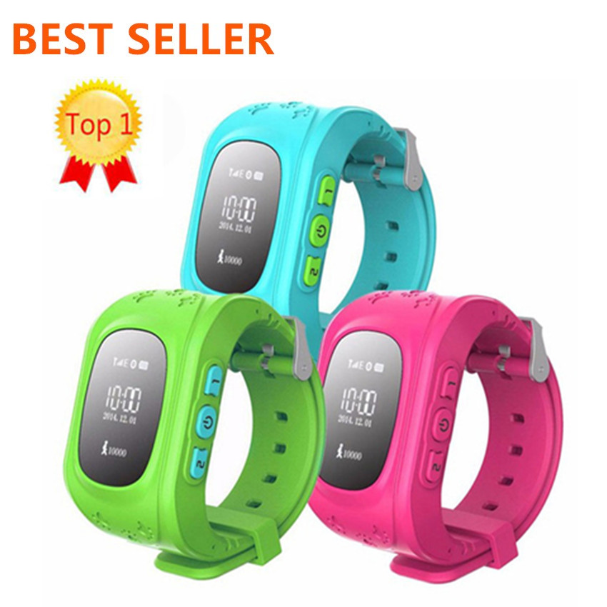 High Quality Smart Watch <strong>Sim</strong> 2017 Wrist Mobile Phone Android Kids Sport Dz09 Gt08 Ce Rohs Q50 Y1 V8 Band U8 Free Sample OEM