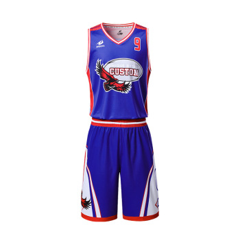 80c589c8b61 Mens 2018 Sports Jersey Latest New Model ZHOUKA Team Basketball Uniform  Custom Team Sublimation Basketball Jersey