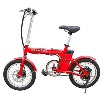 Carino Nakto Bicicletta Pieghevole Elettrica A 16 Pollice Bike Batteria Al Litio Bici Elettrica Buy Bici Elettrica16 Pollice Bicicletta Pieghevole