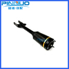 Factory direct sale w164 air suspension shock for Mercedes Benz Air Suspension Spring M ML GL Class W164 X164 Rear OE#164320461
