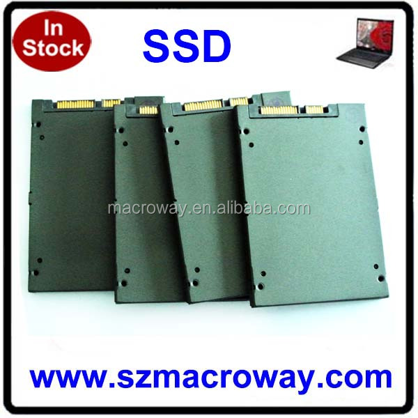 stock price 2.5inch SM2246en Golden Memory ssd 480gb ssd disk