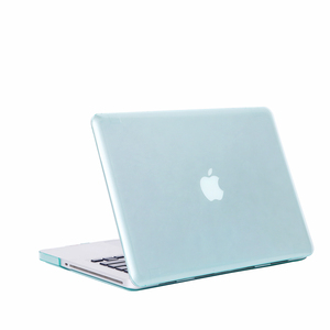 Free sample case for macbook air 13 laptop case a1237
