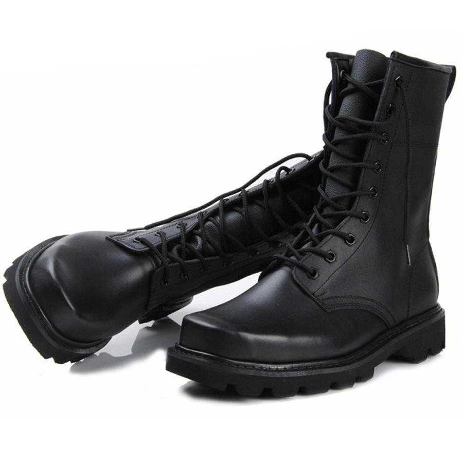 Mens Combat Boots Cheap Cr Boot