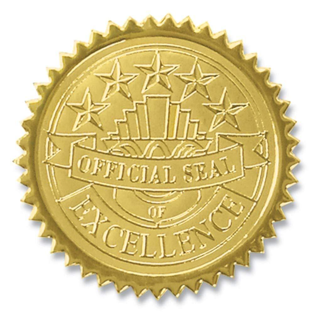 Certificate Seal Template Find