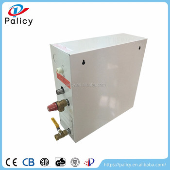 Volume Manufacture Competitive Price Superheated Steam Generator ...